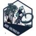 RideSalpaus Logo